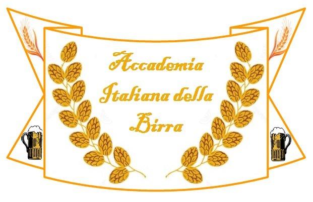Nasce l'Accademia italiana della Birra 2.0 nel reame di Re Barolo