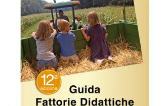 Nuova Guida delle Fattorie Didattiche di Forlì-Cesena
