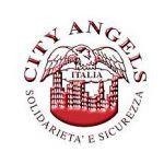 """Il ristorante """"Daniel"""" e i City Angels insieme per aiutare i senzatetto"""