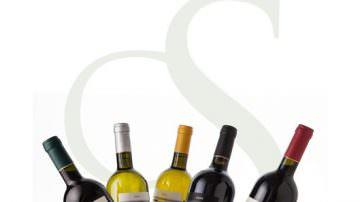 Campo alla Sughera: Riscontri positivi dalle più grandi istituzioni giornalistiche del mondo del vino