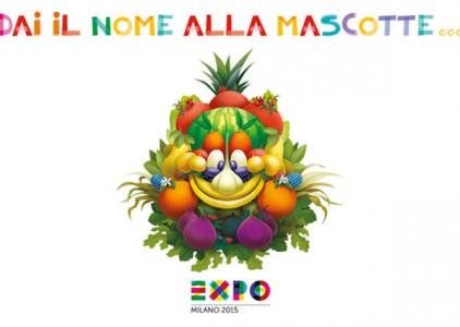 Milano Expo 2015: il cibo è vita, la Buona Cucina è Salute