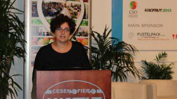CSO: Base sociale in forte crescita nel 2013