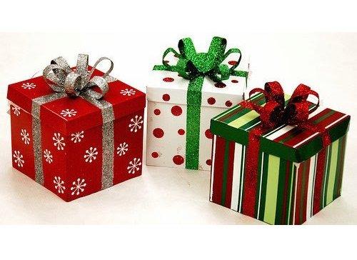Coldiretti: Ecco alcune idee originali da poter regalare a Natale