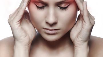 Mal di testa cronico: La neurostimolazione sottocutanea come valida alternativa ai farmaci
