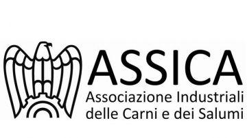 Ipack-Ima: Meat-Tech ottiene il supporto di ASSICA