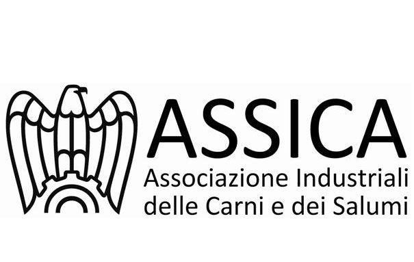 ASSICA: Ok carni suine italiane in Cina