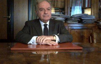 Rogiti Notarili Prezzo: le criticità e le opportunità del nuovo sistema introdotto dalla Legge di Stabilità del 27 dicembre 2013