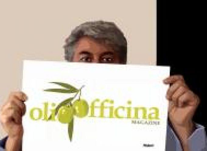 Chiusa con successo Olio officina Food Festival 2014 – III edizione