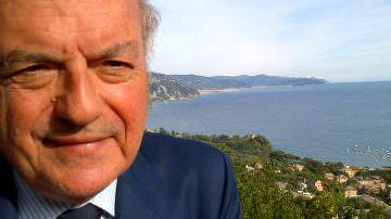 Il Museo del Jazz di Genova festeggia Dino Betti van der Noot