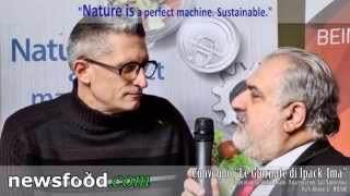 Video e interviste di Newsfood.com – gennaio 2014 (aggiorn. 29/1/2014)