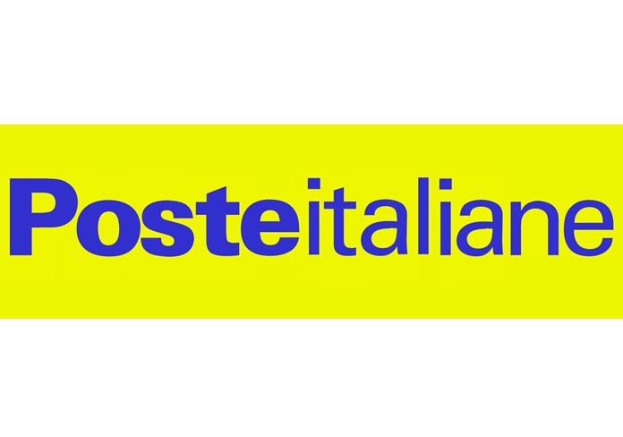 'Privatizzazione' Poste, un altro pezzo dell'Italia che se ne va