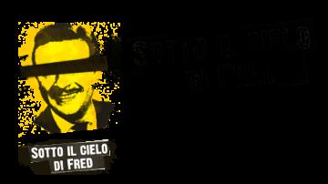 Torino, Notte Rossa Barbera: 32 piole e trattorie, 8 produttori di Barbera e 32 musicisti