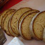 20140130125041 664b1ec 150x150 Salumi Levoni: senza glutine né lattosio