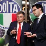 Progetto 100ITA, programma di promo-commercializzazione in Cina aperto ad aziende produttrici di vino e food