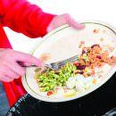 5 febbraio, Giornata dello spreco alimentare