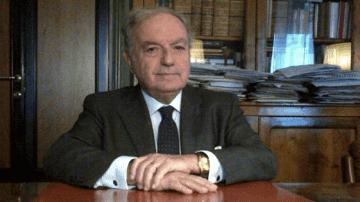 Felicitazioni di Colombo Clerici per Matteo Renzi, nuovo Presidente del Consiglio