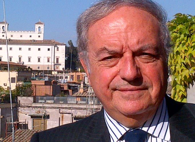 Maurizio Ormas: Umanesimo Cristiano e Modernità