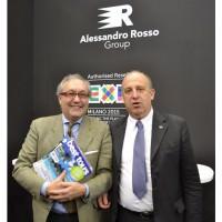 Quanti saranno i visitatori di Expo 2015? E quelli fuori-Milano, fuori-Expo?