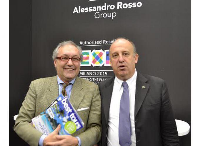 Piacenza – Fuori Expo: 2015 modi per trarre vantaggi da Expo2015