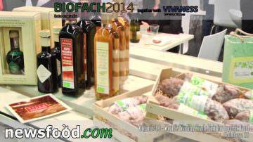 BioFach: Norimberga è la scelta obbligata per le aziende Bio italiane che vogliono esportare e guardare al futuro con ottimismo