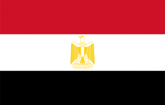 Il Ministro del Turismo egiziano alla BIT 2014 per il rilancio della destinazione