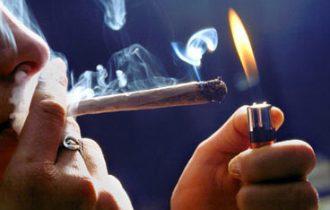 """Droghe: Troppi giovani consumano sostanze """"sconosciute"""" senza sapere quali effetti procurano"""