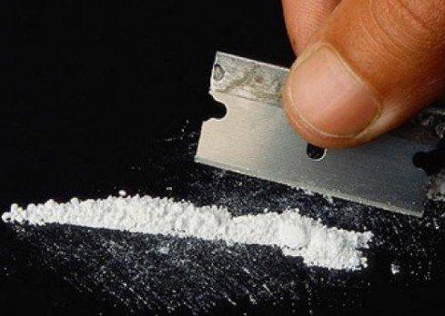 Cocaina: L'incidenza dell'infarto nei giovani e' in aumento