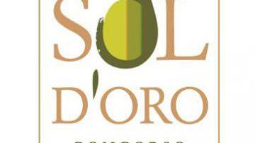 Veronafiere: Dal 16 al 22 febbraio è in programma la 12^ edizione del Concorso Internazionale Sol d'Oro