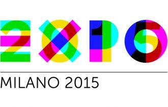 Expo 2015: Ad agosto biglietto gratis per pensionati e lavoratori