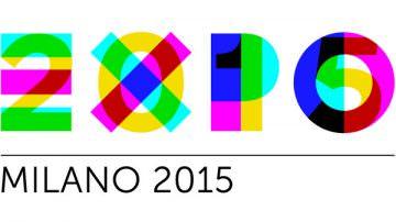 Il maialetto sardo vola a Expo 2015