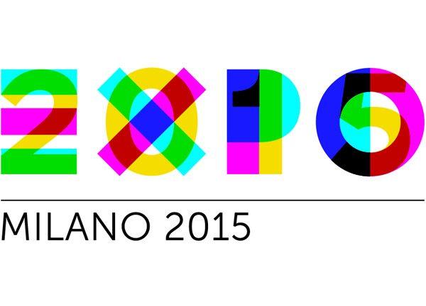 Expo: Giudizio positivo degli italiani