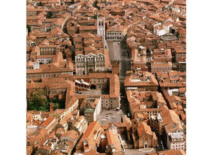 Presentato alla BIT un Progetto per la valorizzazione dei Patrimoni Unesco in Emilia Romagna e Lombardia