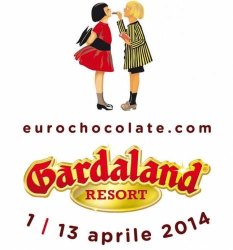 Eurochocolate e Gardaland