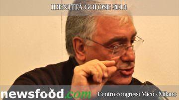 Gino Celletti – Frantoio Celletti: Caro New York Times/Dear NYT. La mia sfida – My challenge (Interview)