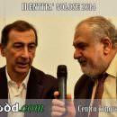 Giuseppe Sala, Expo Milano 2015, a Identità Golose 2014 (Video)