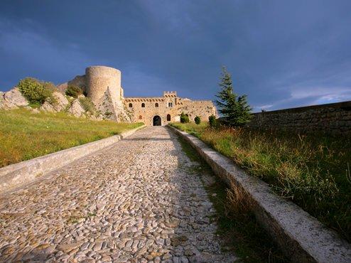 Il turismo e l'agroalimentare in Puglia: un binomio di successo