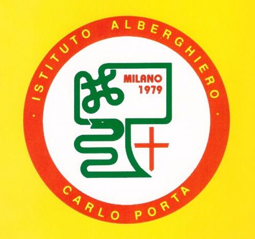 Istituto Alberghiero Carlo Porta di Milano