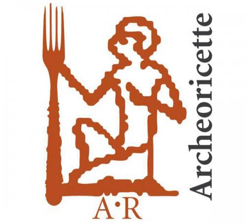 Logo Archeoricette
