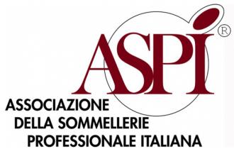 Dalla Newsletter del 24 aprile 2014 di Aspi