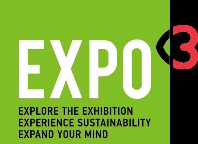 BIT 2014: Ventana Group presenta il Progetto Expo3
