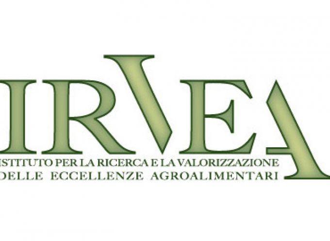 """Roma: Corso """"Tecniche investigative per la garanzia della sicurezza alimentare e la tutela dei prodotti e dei marchi DOP-IGP-DOC-DOCG"""""""