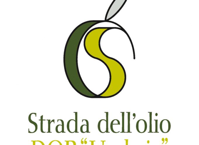 La Strada dell'Olio extravergine di Oliva Dop Umbria presente alla BIT – Borsa Internazionale del Turismo