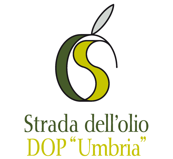 http://www.newsfood.com/wp-content/uploads/2014/02/Logo-Strada-dellOlio-extravergine-di-Oliva-Dop-Umbria.png