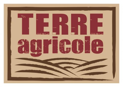 Logo Terre Agricole
