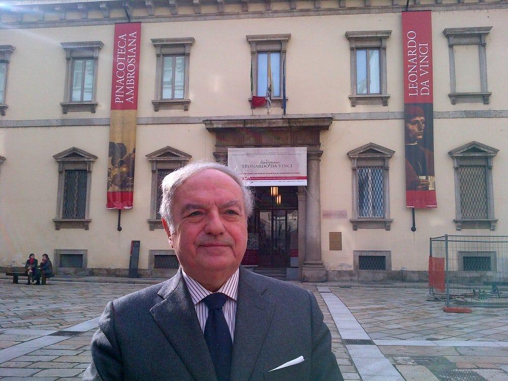 Un patto per l'affitto sostenibile: Tavola Rotonda a Milano organizzata dal Sunia