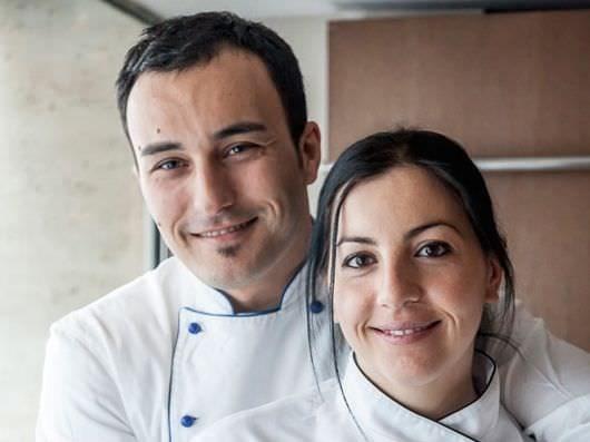 San Valentino a Roma: il Ristorante Moma presenta il menu per la festa degli innamorati