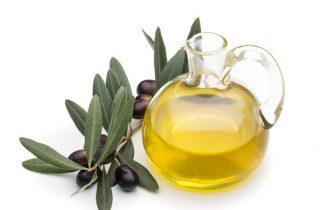 Coldiretti: Aumento record di olio di oliva importato in Italia nel 2014