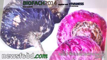 Perù, un mondo biologico a BIOFach 2014
