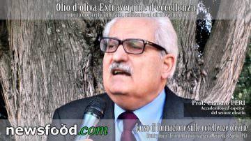 Spello, un corso per riconoscere i grandi oli di oliva italiani e i giusti abbinamenti
