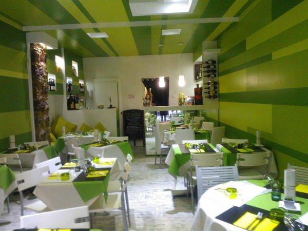 Davisto, un ristorante piemontese a Nizza. Dalla Bagna càuda al bollito